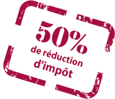 reduction impot